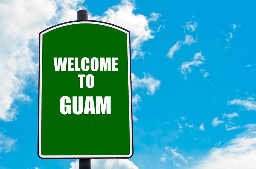 Take June 30th Off Your Calendar: Guam Changes Business License Renewal Deadlines