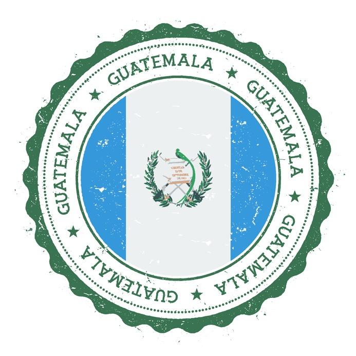 Guatemala Apostilles-1.jpg