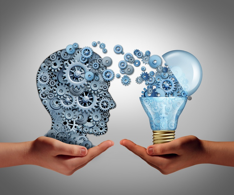 How Much Do You Know About Intellectual Property (IP) Due Diligence?
