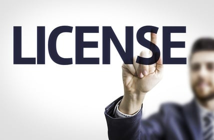 Practical Tips to Ensure a Smooth M&A Closing; Part 3: Due Diligence for Business Licenses