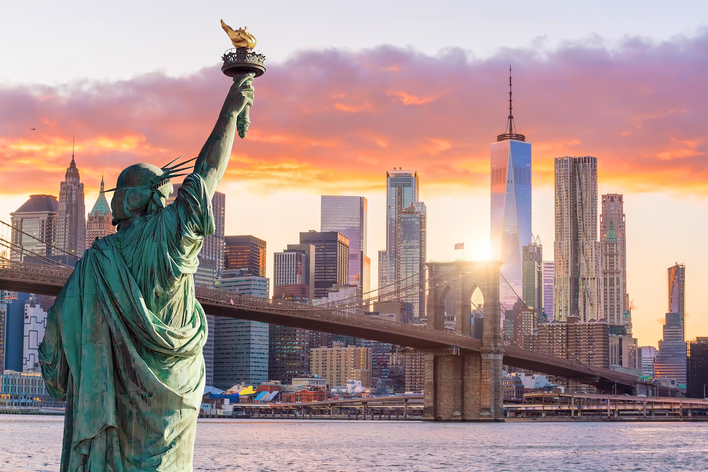 New York Audit Threshold Increasing for Registered Charities