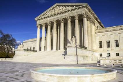 New Internet Sales Tax Requirements: South Dakota v. Wayfair, Inc. (Part 1)