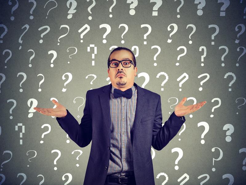The Challenges of Managing Assumed Name Renewal Filings