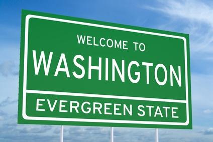 Washington State.jpg