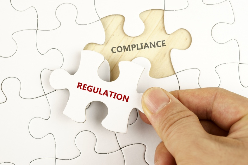 Frequently Asked Questions About Annual/Periodic Report Compliance
