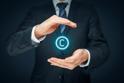 Recording Security Interests in Copyrighted Works: Recording, Indexing and Constructive Notice