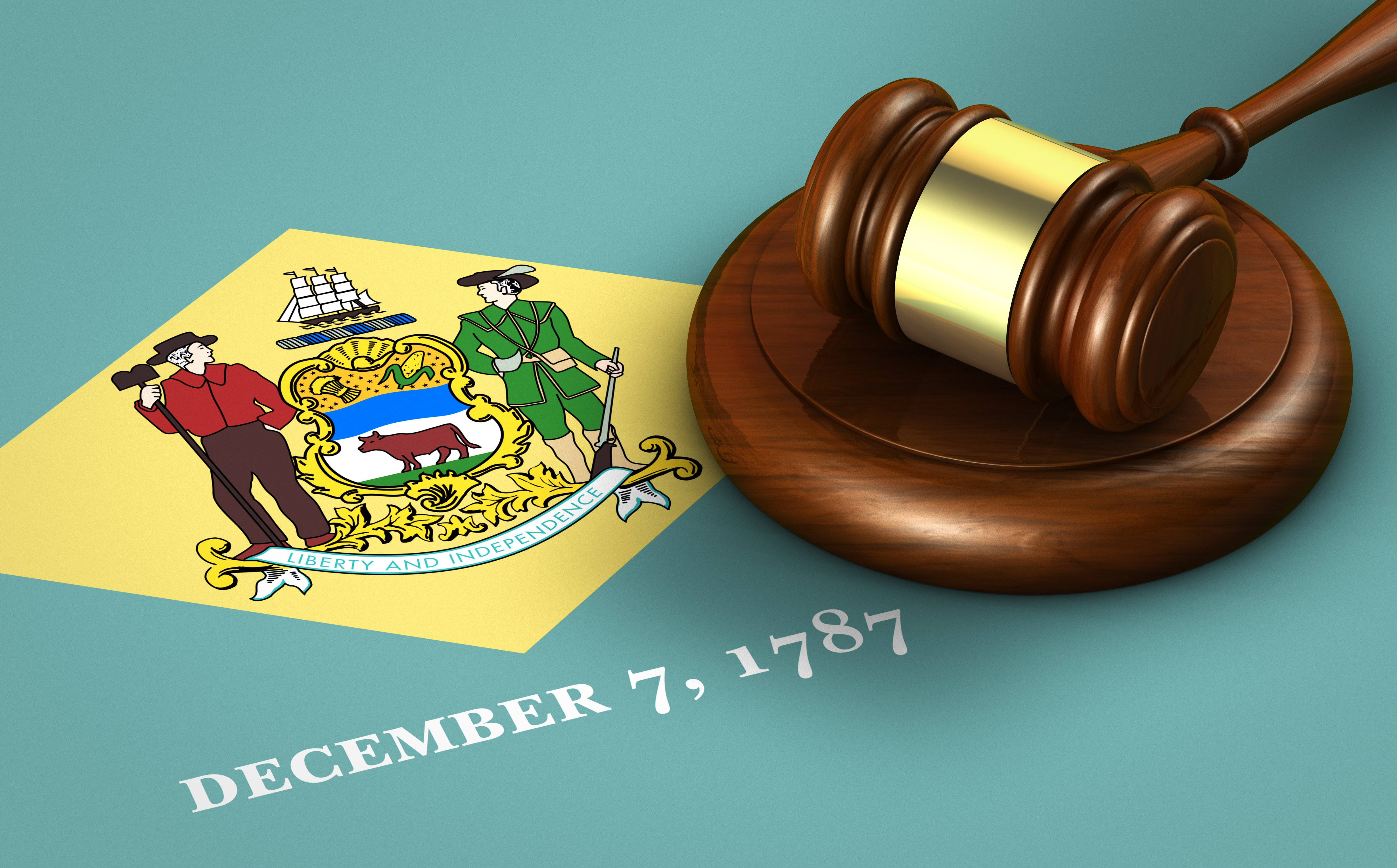 Delaware Enacts Amendments to Business Entity Laws