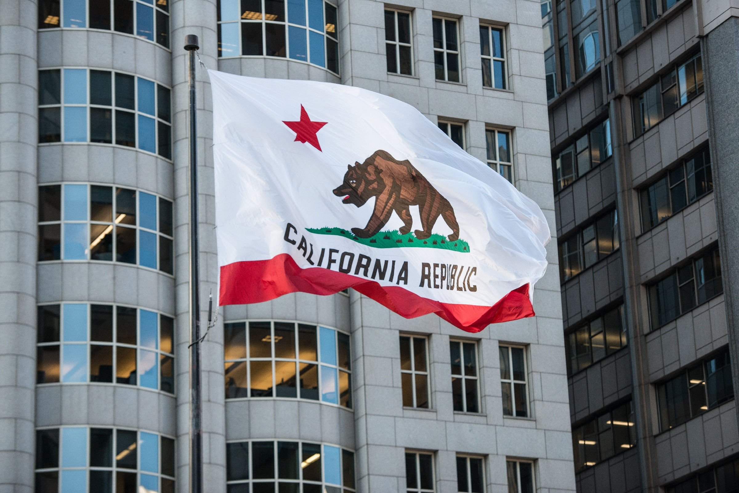 California Entity Name Standards and Corporate Filing Requirements in 2021