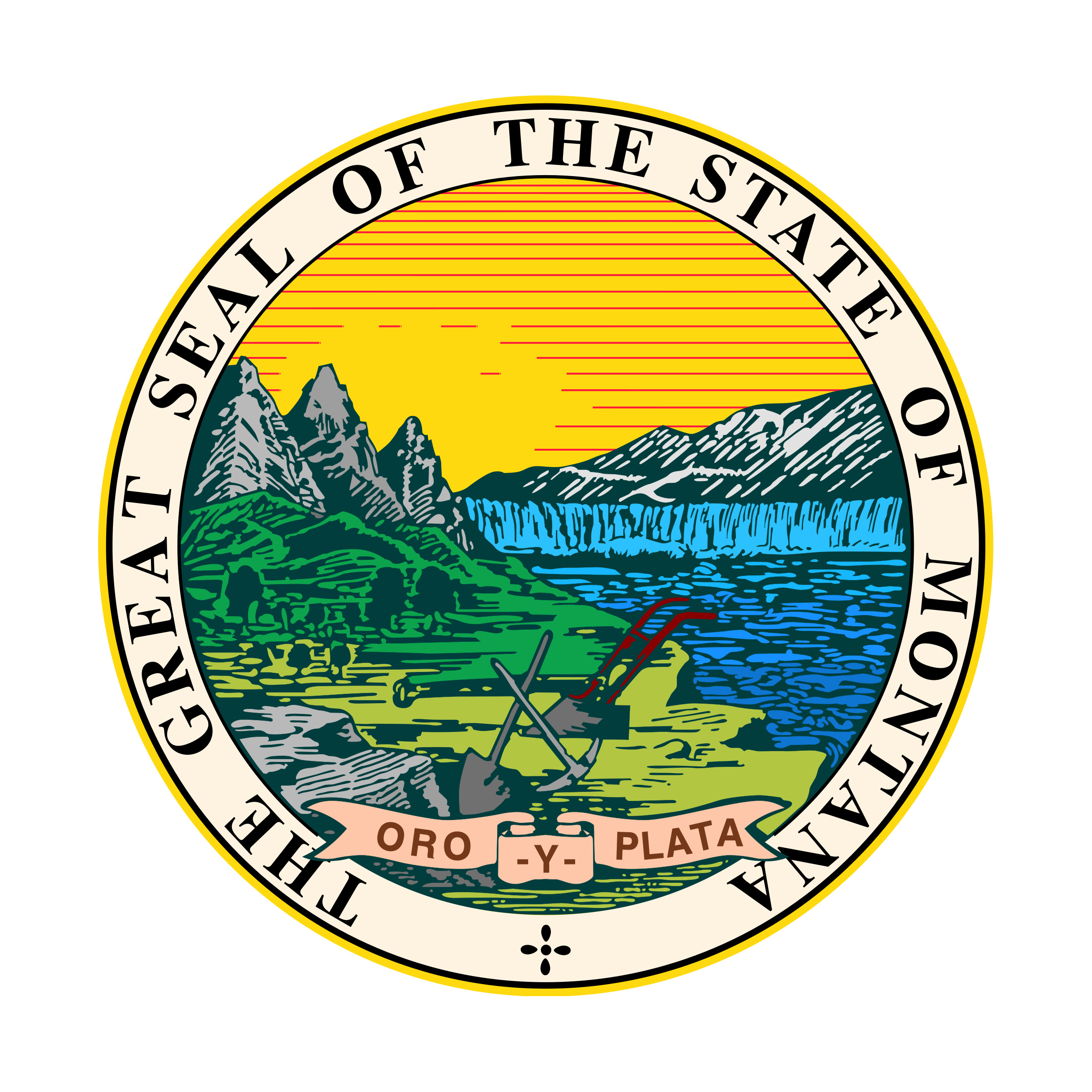 Effective June 1st, 2020: The New Montana Business Corporation Act