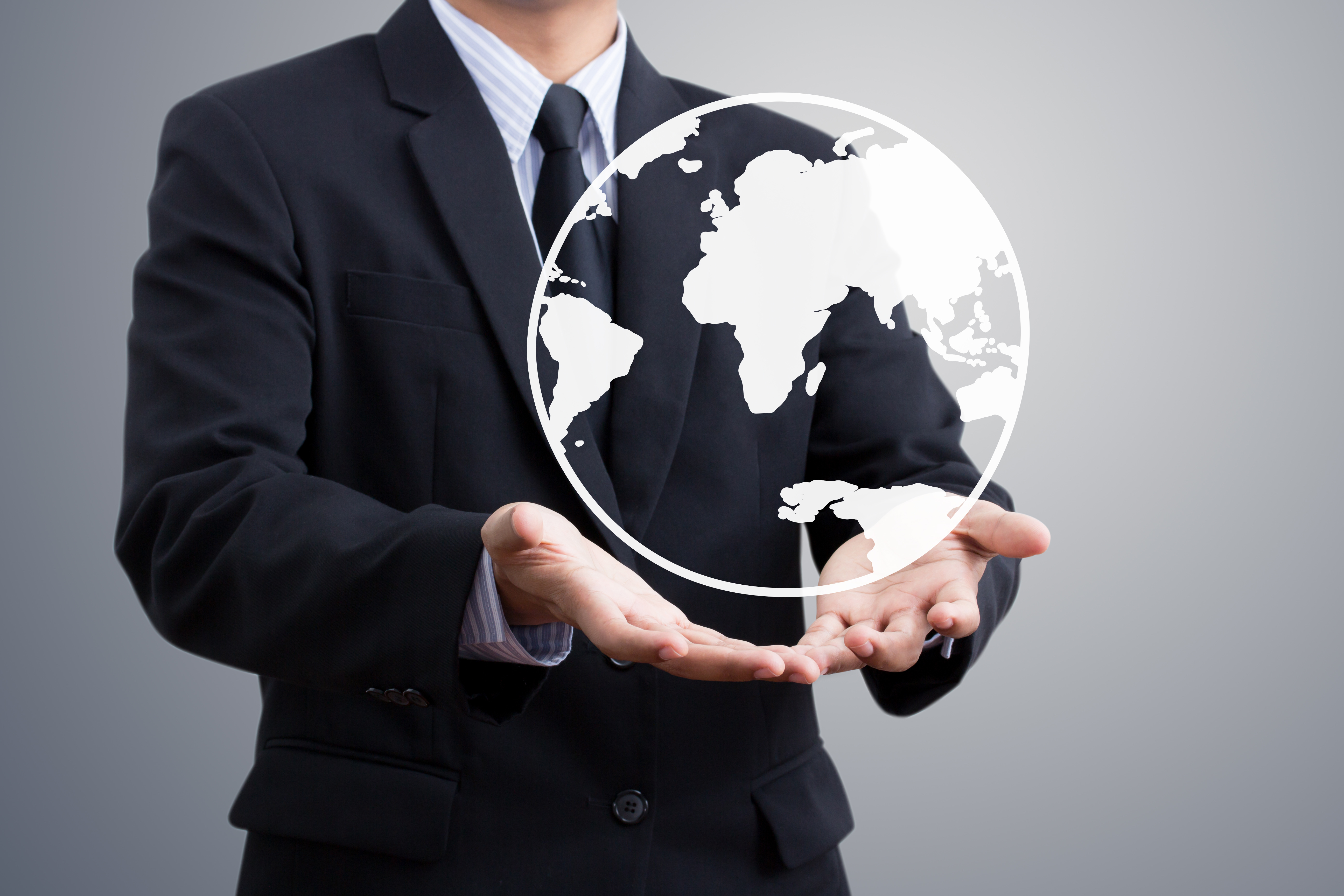 What is a Process Agent and Why Do You Need One?