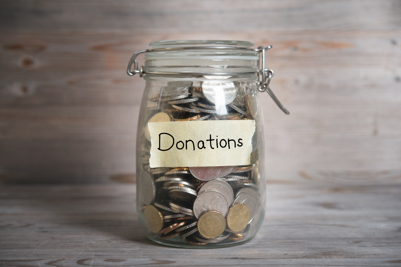 Which States Require Charitable Solicitation Registration for Nonprofits?