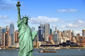 Doing Business in the U.S.: How To Form A Corporation In New York