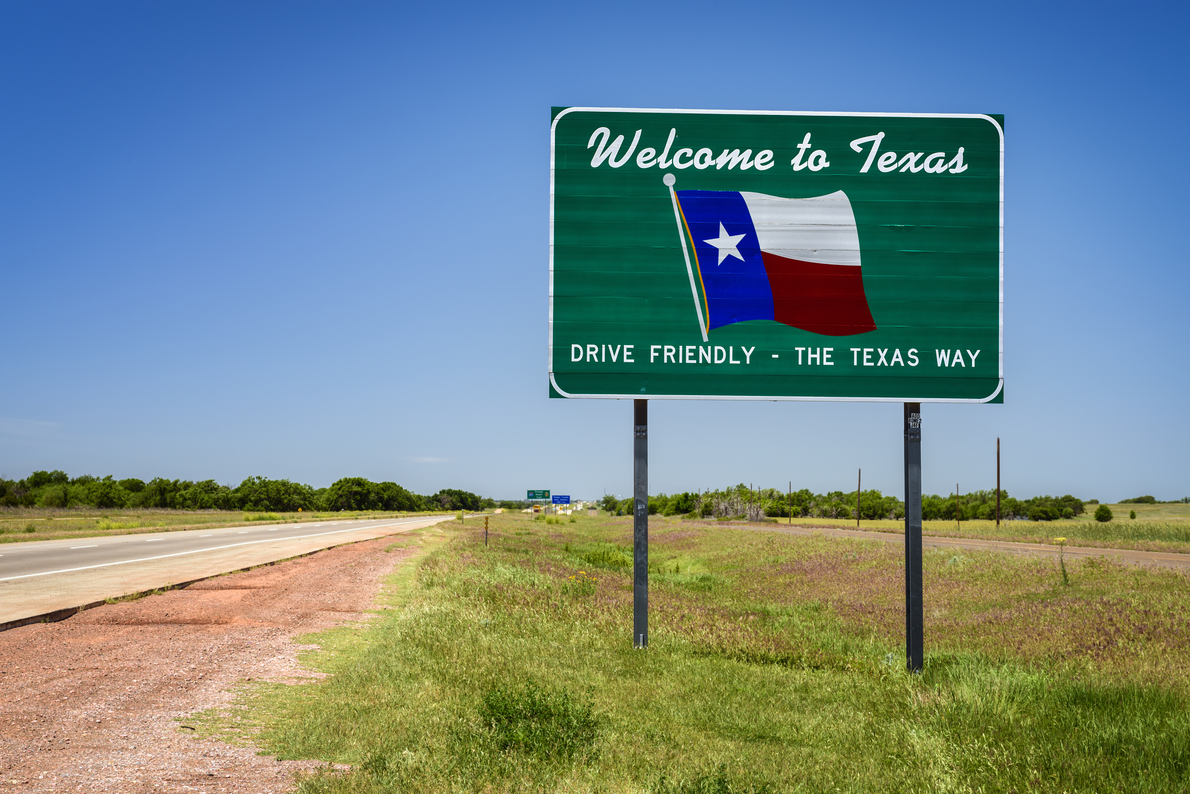 Doing Business In The U.S.: How To Form A Company In Texas